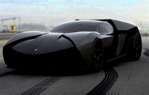Lamborghini Suv Price In Usa 2017 Lamborghini Urus Price New Cars Review