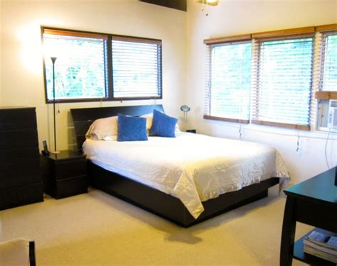 staging a master bedroom for sale 7 home staging tips to help prepare your hawaii home for