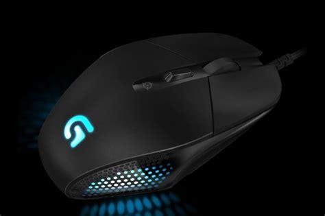 Mouse Logitech Daedalus Prime logitech g302 daedalus prime designed for moba gamers digital trends