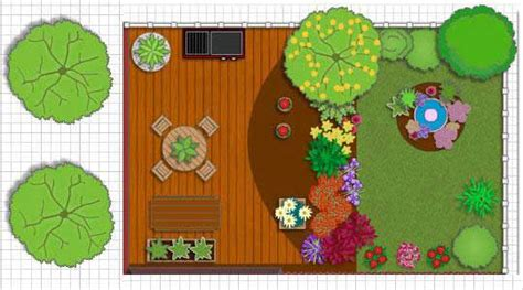 Landscape Design Software Free Top 2016 Downloads Outdoor Patio Design Software