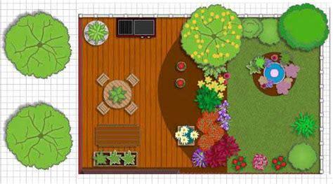Landscape Design Software Free   Top 2016 Downloads