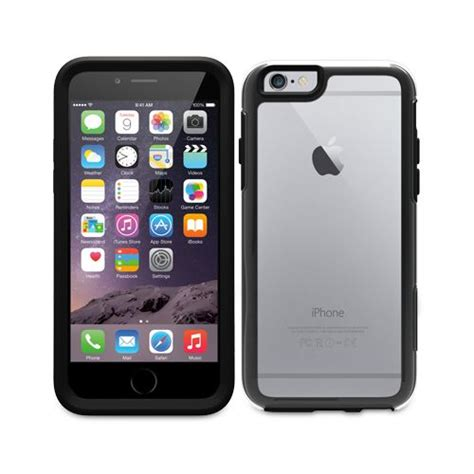 Otterbox Achiever Iphone 5s Pink Shadow otterbox caratula symmetry negra iphone 6 4 7 pulgadas otterbox iphone 6