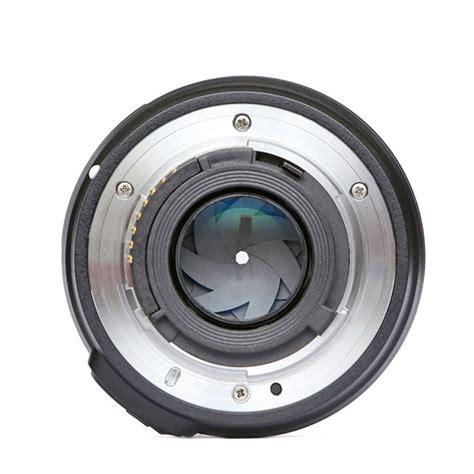 Yongnuo Yn 50mm F 1 8n For Nikon yongnuo yn50mm f1 8n lens for nikon
