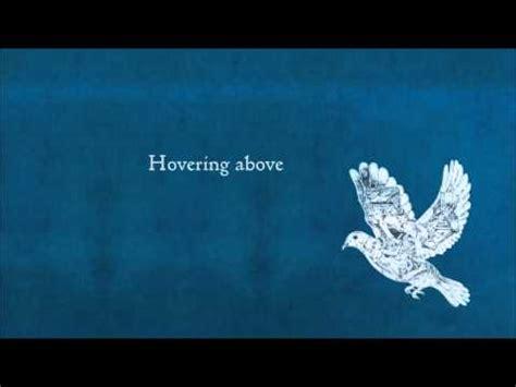 testo fly testo gravity coldplay testi canzone testi musicali