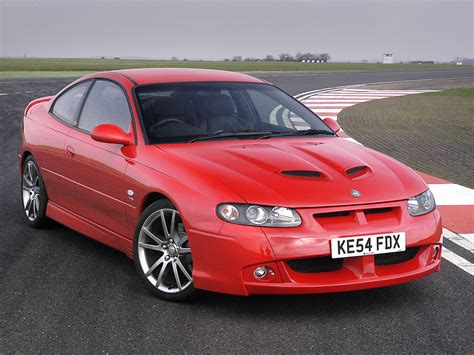 vauxhall holden vauxhall monaro picture 35976 vauxhall photo gallery