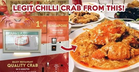 house of seafood house of seafood crab archives eatbook sg