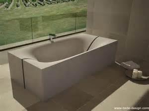 die schönsten badezimmer chestha design badewannen sofa