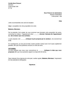 Vendeur Automobile Lettre De Motivation Modele Lettre Motivation Vendeur Automobile