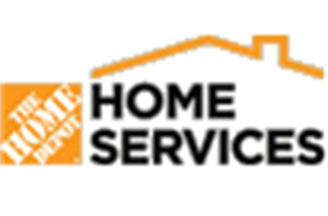 home depot home services contact center observer 12 01 2008 01 01 2009