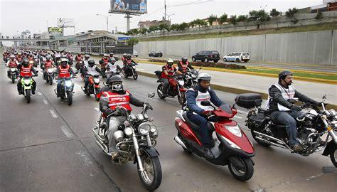 Ventas De Motocicletas by Ventas De Motocicletas Mayores A Las De Autom 243 Viles