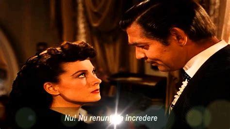 film online i promise you subtitrat in romana don t subtitrat romana youtube