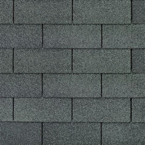 3 tab shingles home depot gaf lifetime timberline shadow barkwood sg
