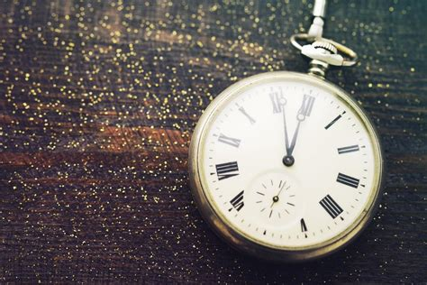 happy  year  countdowns clocks images