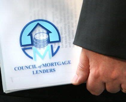council house mortgage council house mortgage lenders 28 images house prices set to soar by 20 in the