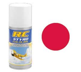 Lackieren Spray Oder Pinsel by Acryl Spraydose Reparatur Autoersatzteilen