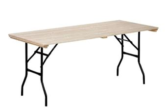 Metal Folding Table Legs Wooden Folding Tables Metal Legs