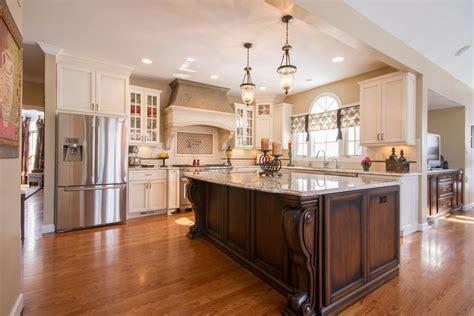Filco Kitchen Design Center Henry St Louis Kitchen Bath Portfolio Design Center