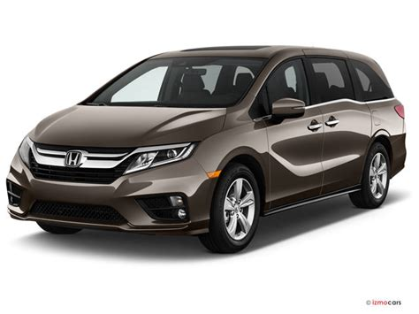 Odyssey Search 2018 Honda Odyssey Inventory Search Honda Overview
