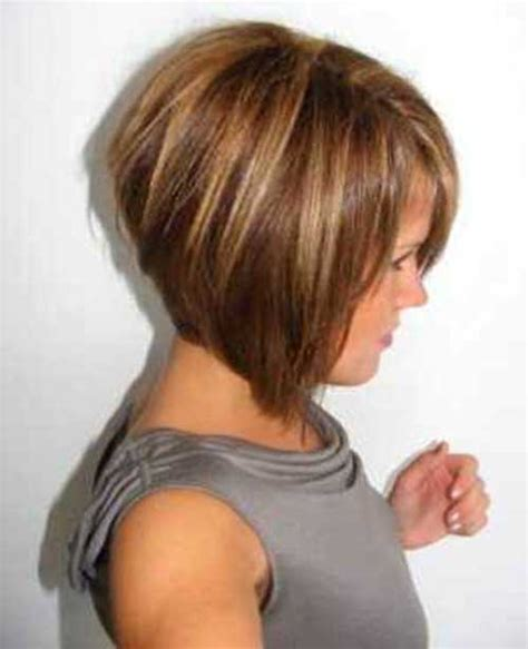 what is the difference in bob haircuts 15 pics of bob haircuts bob hairstyles 2017 short