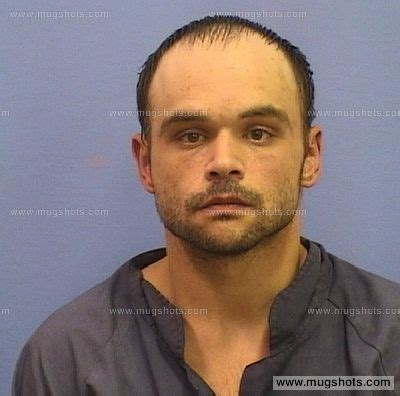 Wabash County Il Court Records Jon C Carmickle Mugshot Jon C Carmickle Arrest Wabash County Il