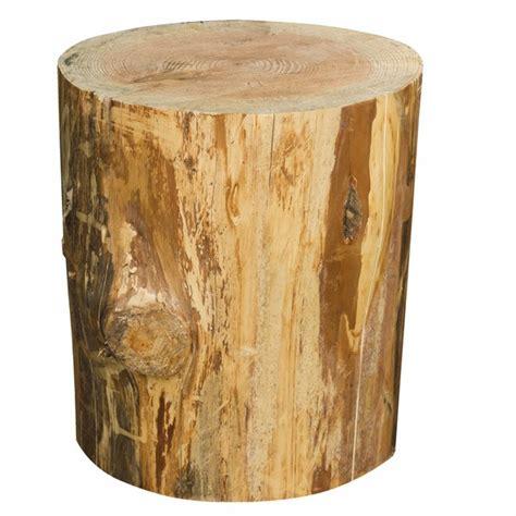 tuin kruk hout tuinmeubelen tuin timmerhout