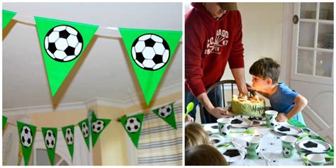 soccer themed birthday decorations soccer themed birthday homegrown friends