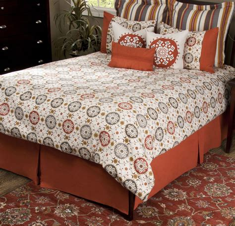 rizzy home bedding bossa nova by rizzy home bedding beddingsuperstore com