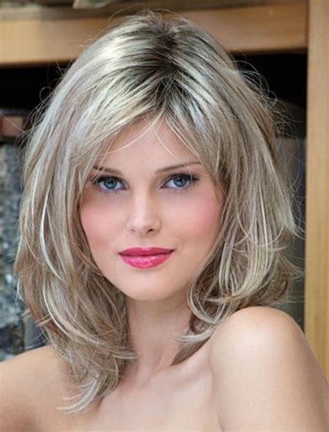 hairstyles for straight hair diy cool hottest long bob hairstyles for 2016 momento