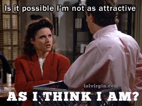 Seinfeld Meme - 25 seinfeld memes and quotables to enjoy with your man