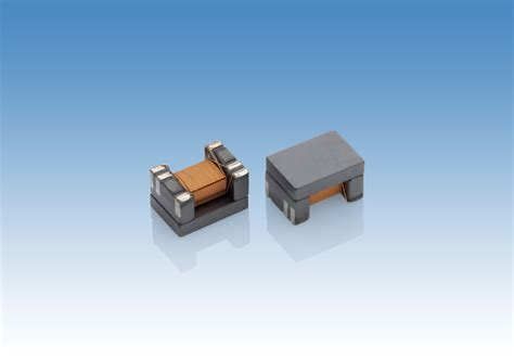 pulse inductors smd inductors smd pulse transformers for lan applications press releases news center tdk global