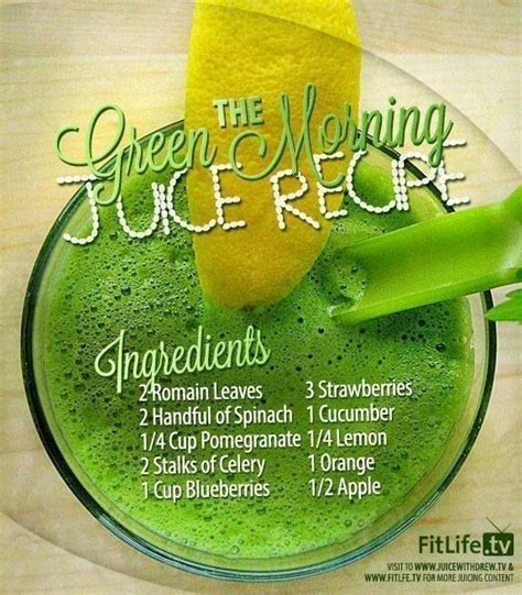 Green Morning Smoothie Detox by 33 Best Images About Green Smoothies On Green