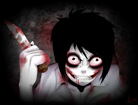 imagenes de jack y jeff creepypastas imagenes creepypasta jeff the killer