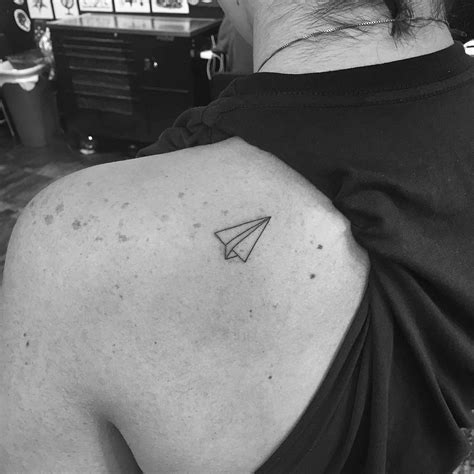 minimalist tattoo artist minimalist by jonboy that will inspire you to