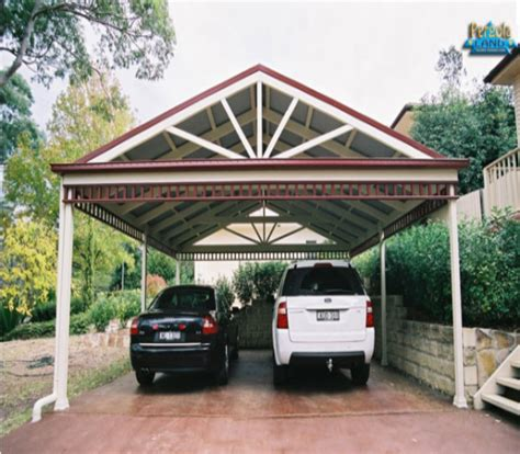 carport styles carports and pergolas photos pixelmari com