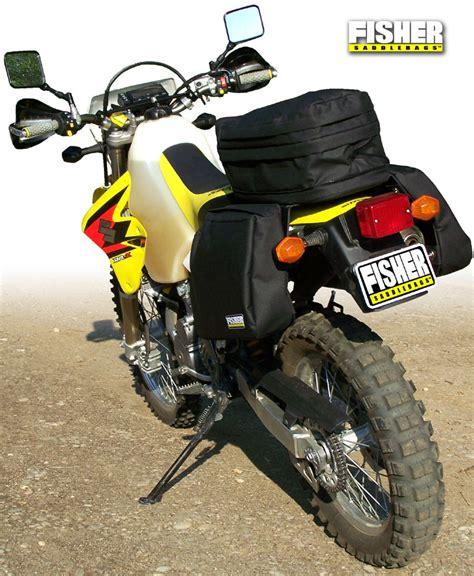 Suzuki Drz400 Accessories Image Gallery Drz 400 Accessories