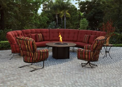 Deep Seating Patio Furniture Sets Patio Building Seating Patio Chairs