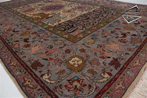 6 x 10 rugs tabriz rug 6 x 10