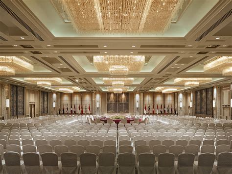 layout ballroom shangri la jakarta shangri la tower ballroom venuerific singapore