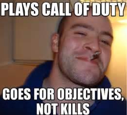 Call Of Duty Memes - call of duty memes