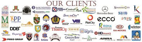 kanvas our clients logo 100cm x 30cm incito institute