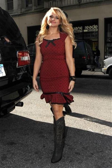 miranda lambert cowboy boots miranda lambert dress cowboy boots boots with