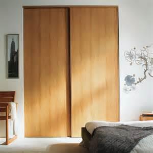 portes de placard coulissantes ch 234 ne mat 250 x 120 castorama