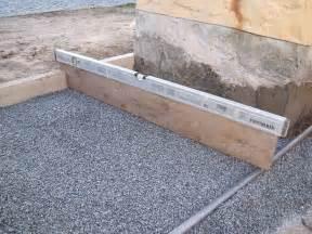 terrasse bauen unterbau terrasse pflastern anleitung f 252 r heimwerker bauen de