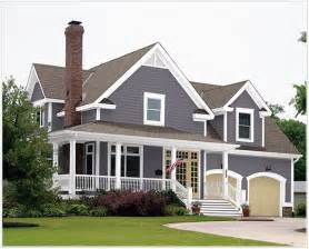 House Colors home gallery ideas home design gallery