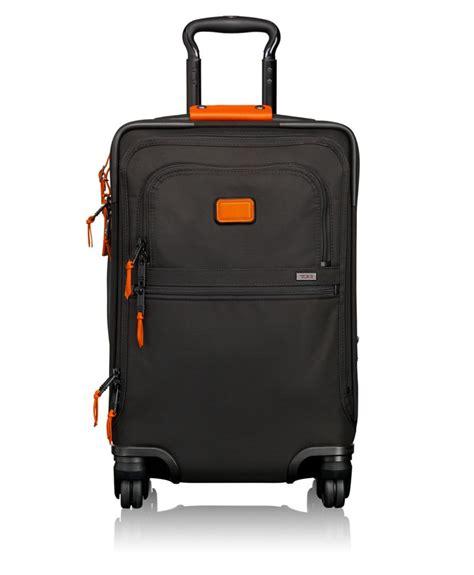 united luggage all travel luggage duffles more tumi united states