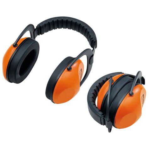 casque anti bruit bébé 728 casque ouvert antibruit concept 24 repliable