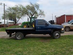 dodge flatbed picture 2 reviews news specs buy car