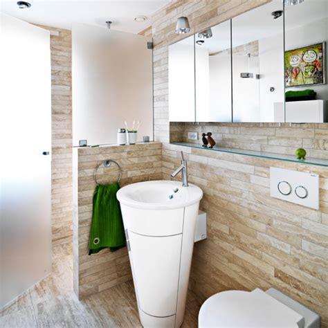 badmöbel scanbad badev 230 relses m 248 bler i tr 230
