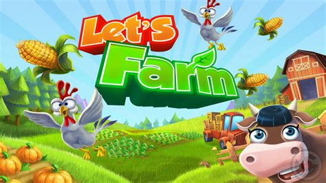 farm apk let s farm apk v7 2 apkmodx