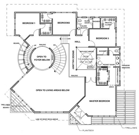 ultra luxury mansion house plans site map